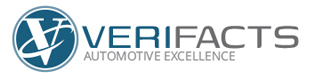 Verifacts Automotive